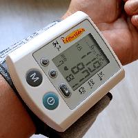 kolendra siewna obniża ciśnienie