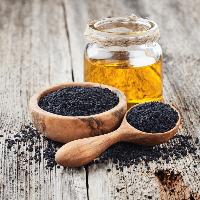 olejek z czarnuszki