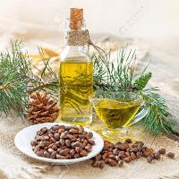 olejek cedrowy