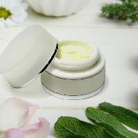 olejek z tymianku w kosmetykach
