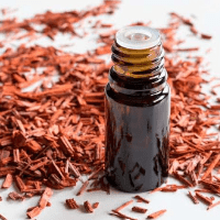 naturalny preparat z indii