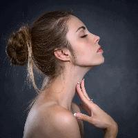 olejek arganowy do włosów i twarzy