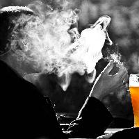 papierosy obniżają popęd seksualny