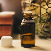 olejek z trawy cytrynowej