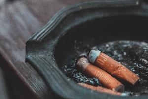 odstaw papierosy na większą energię i werwę