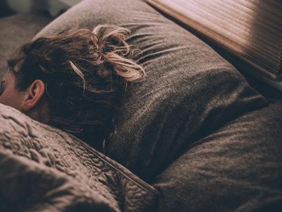 sen na lepszą koncentrację