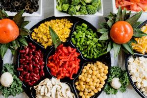 adekwatna dieta na poprawę pamięci
