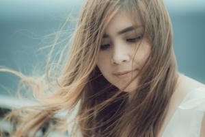 olejki eteryczne na włosy